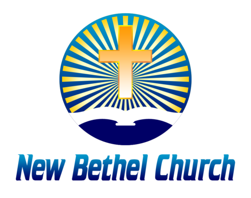 New Bethel Church of God in Christ